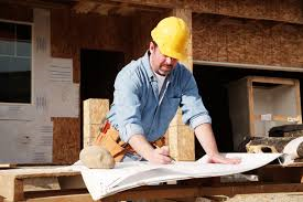 Winslow NJ contractor services