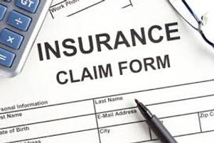 Fire insurance claims tips PA
