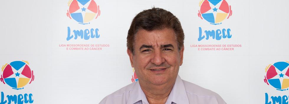 Amigos_da_Liga_Sérgio_Catardo_LMECC_(1).