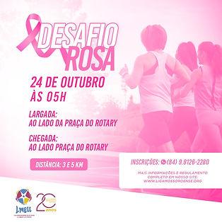 04 OUTUBRO desafio rosa.jpg