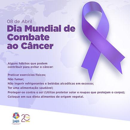 08 ABRIL Dia mundial cancer.jpg