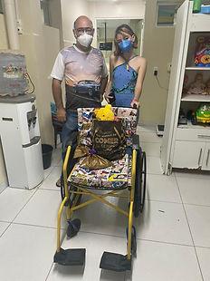 03 MARÇO doação cadeira eduarda.jpg