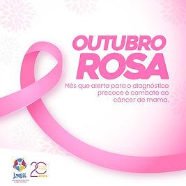 01 OUTUBRO rosa.jpg