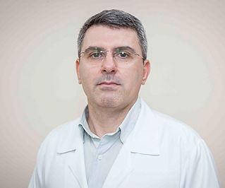André Aleixo - Hematologista.jpg