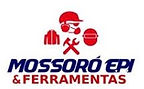 Mossoró_EPI.jpg