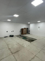 sala construção 3.jpg