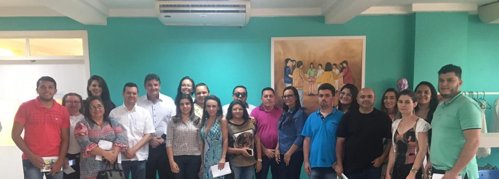 Projeto_integração_VI_URSAP_23_Janeiro.j