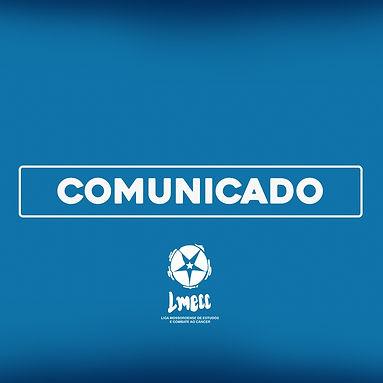 COMUNICADO OFICIAL.jpg