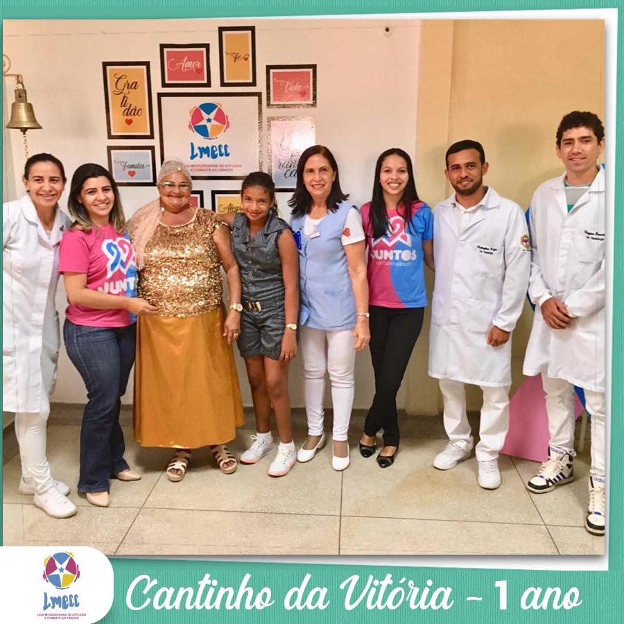 Cantinho_da_Vitória.jpg