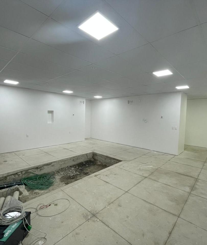 sala construção 2.jpg