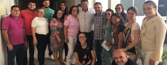 Projeto_integração_VI_URSAP_23_Janeiro_2