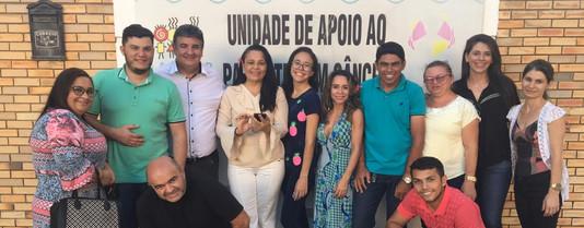 Projeto_integração_VI_URSAP_23_Janeiro_9