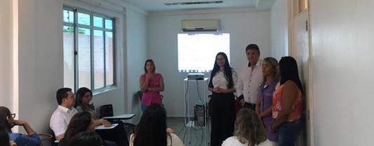 Projeto_integração_VI_URSAP_23_Janeiro_7