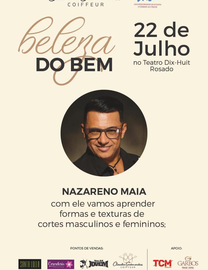 Nazareno.jpg