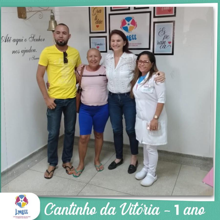 Cantinho_da_Vitória_5.jpg