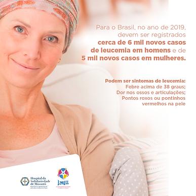 OK 01 FEVEREIRO leucemia.png