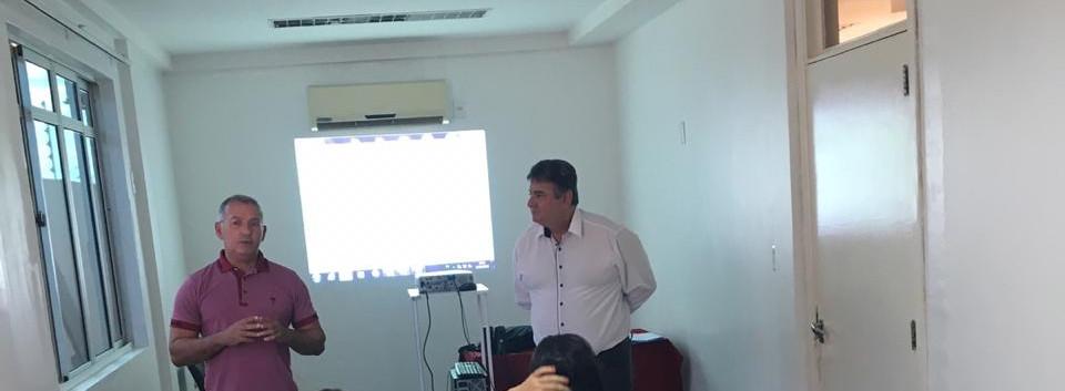 Projeto_integração_VI_URSAP_23_Janeiro_8