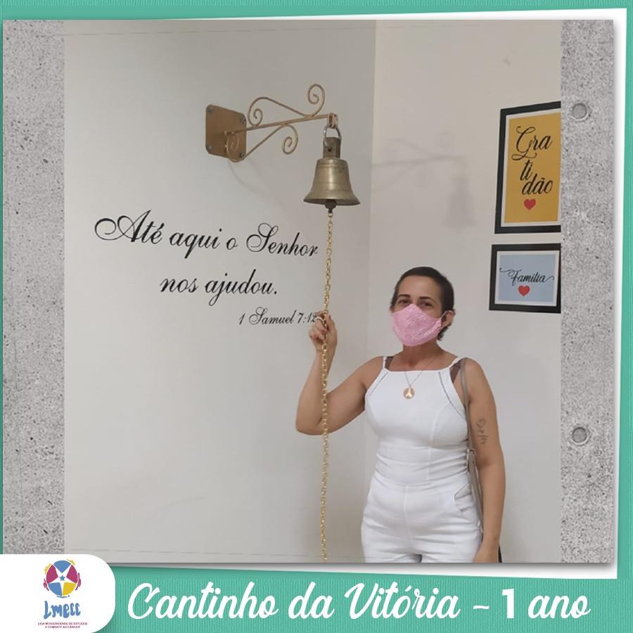Huguicelma_Martins_-_Cantinho_da_Vitóri