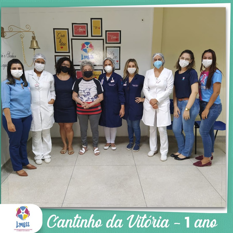 Cantinho_da_Vitória_3.jpg