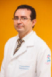 DR GEISON FREIRE.jpg