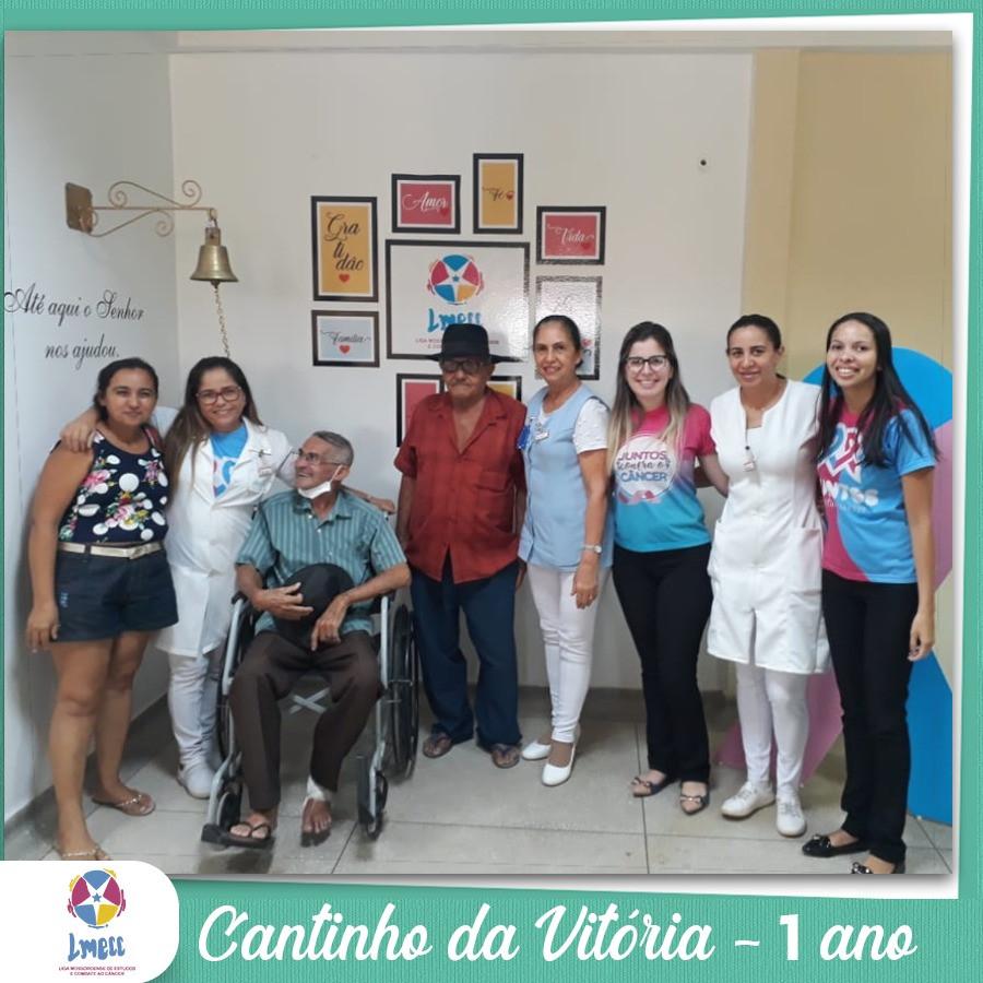 Cantinho_da_Vitória_4.jpg
