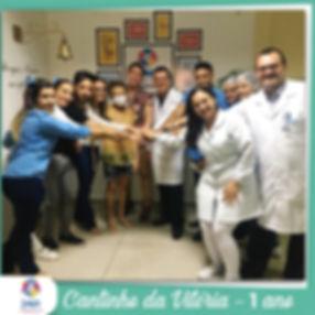Cantinho_da_Vitória_CAPA.jpg