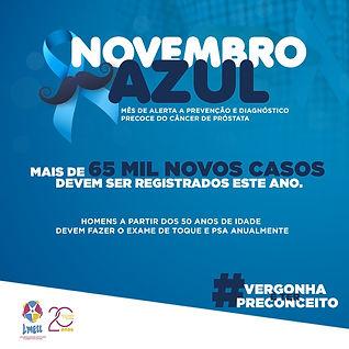 04 Campanha NOVEMBRO Azul CAPA.jpg