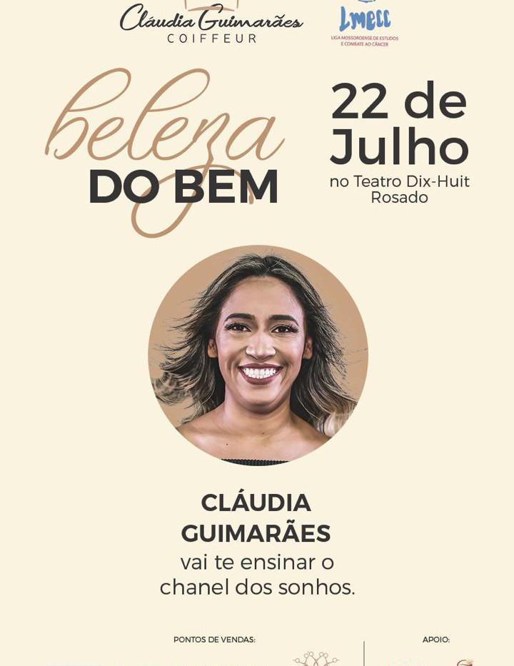 Cláudia.jpg
