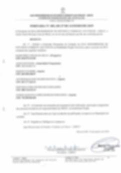 Comissão Licitação.jpg
