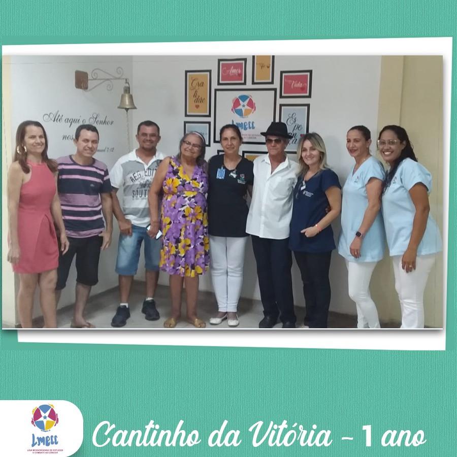 Cantinho_da_Vitória_2.jpg