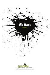 WWVol7Cover.jpg