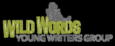 WWlogo2021.png