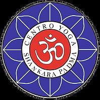 logo yoga shankara.png