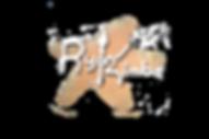 Artist Logo CUT OUT! (original).png