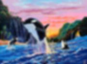 Triumph%20of%20the%20Orcas_edited.jpg