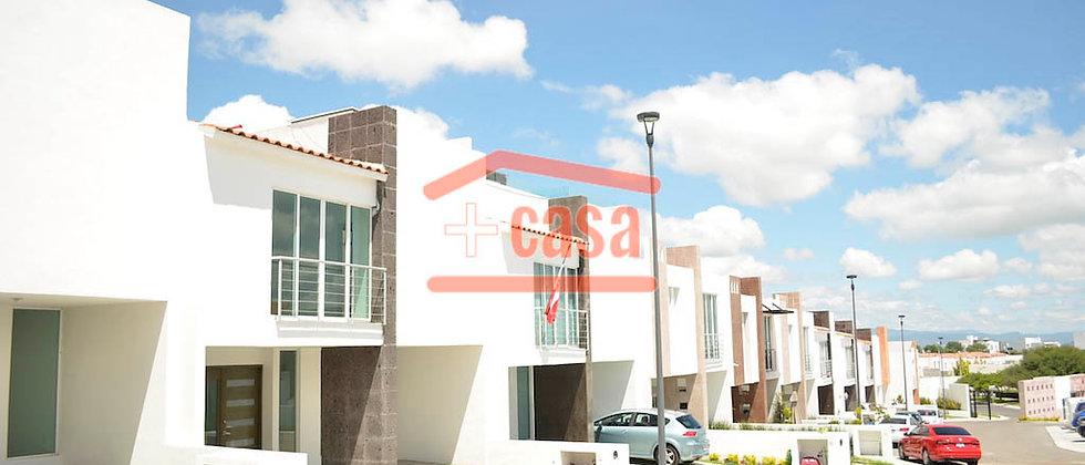 Casa Zibata Tuquesa