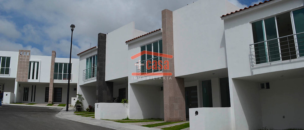 Casa Zibatá Turquesa