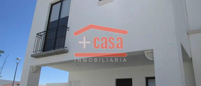 Casa La Arboleda Albariño