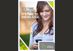 college_technology_ad01