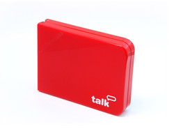 talk_manual_emb