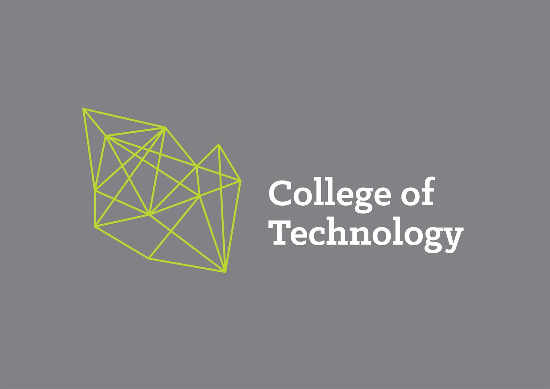 logo_college_technology