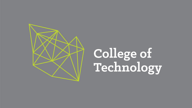 College of Tecnology
