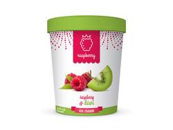 raspberry_pack2_guilherme_albuquerque