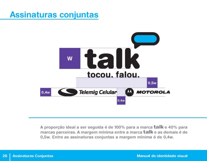talk_manual_assinaturasconjuntas