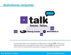 talk_manual_assinaturasconjuntas