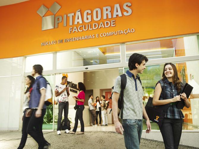 pitagoras 78801
