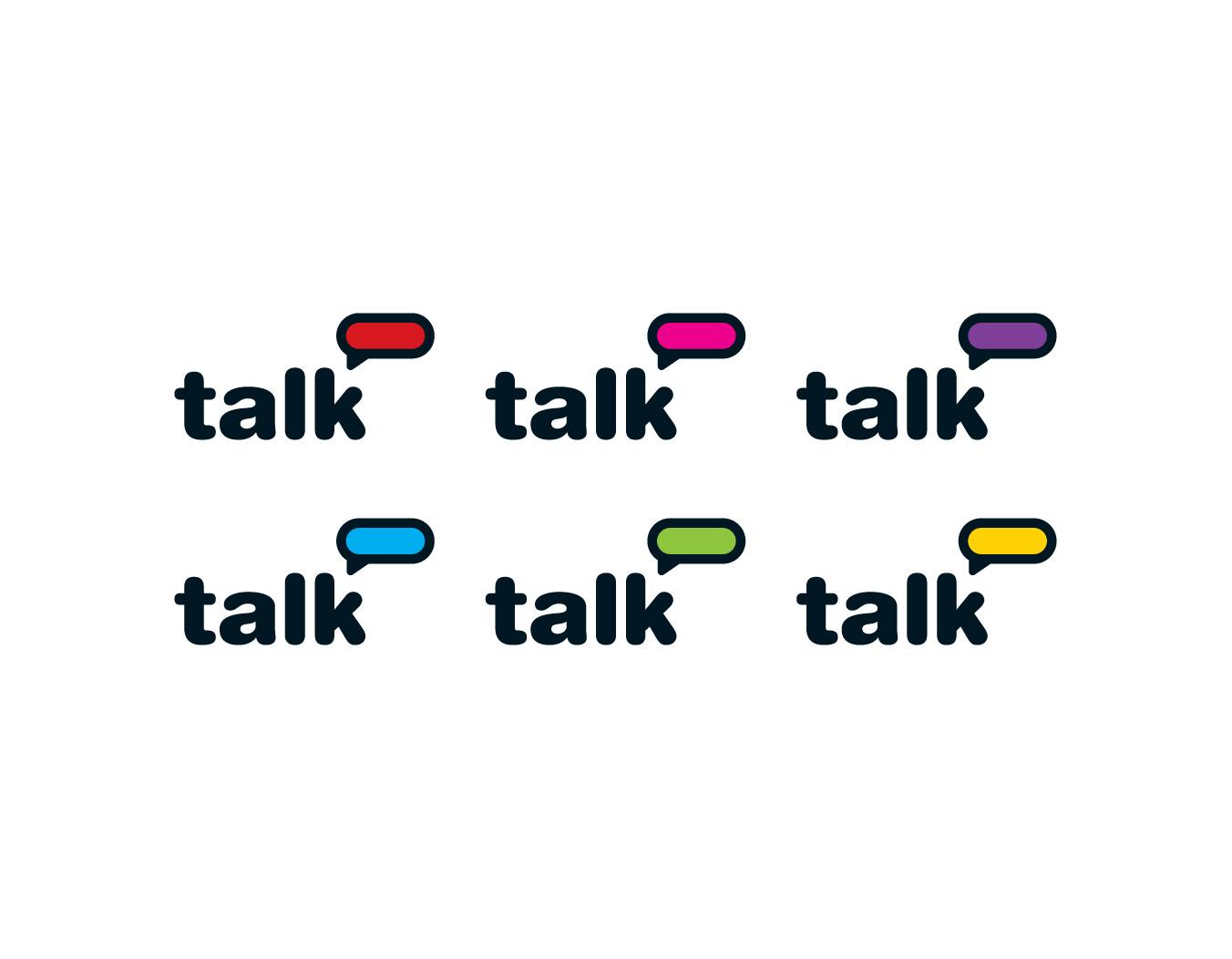 talk_aplicacoes
