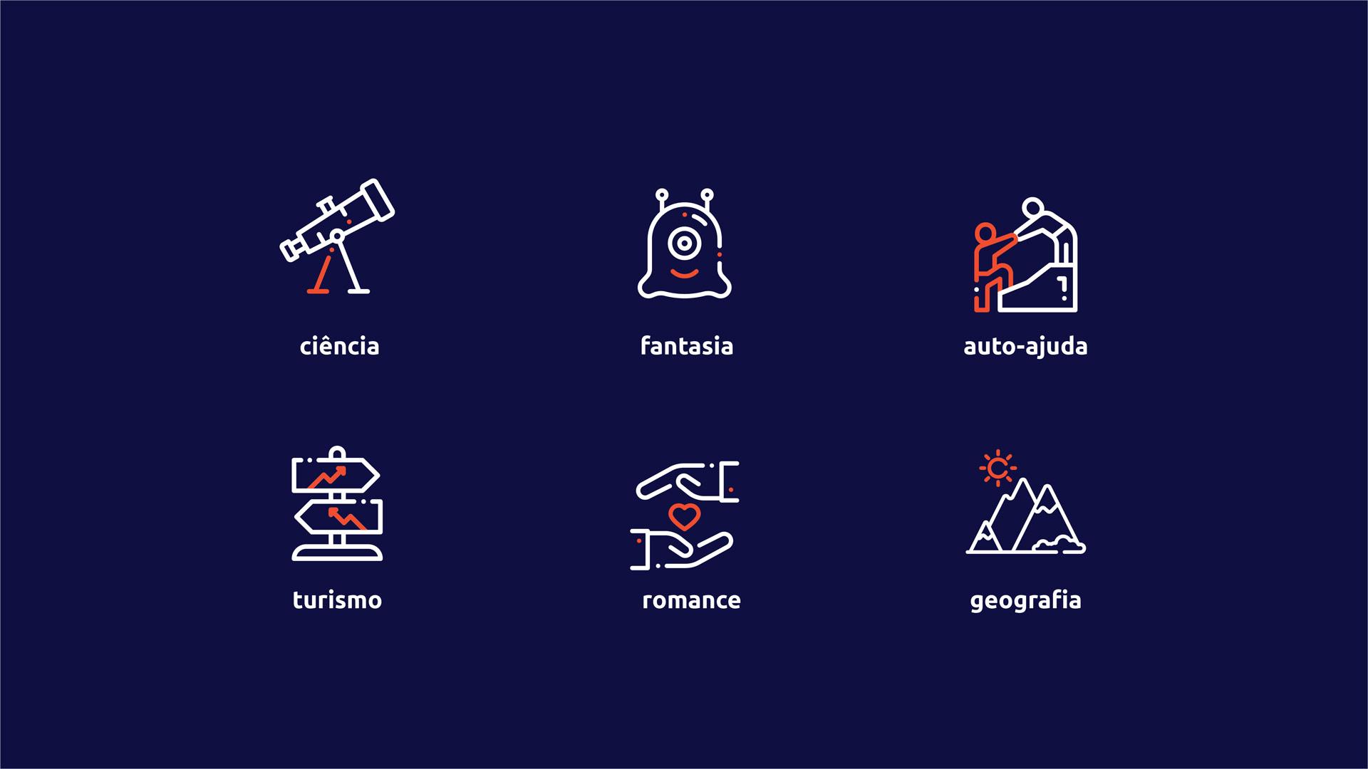 icones-nossolivro02-baixa