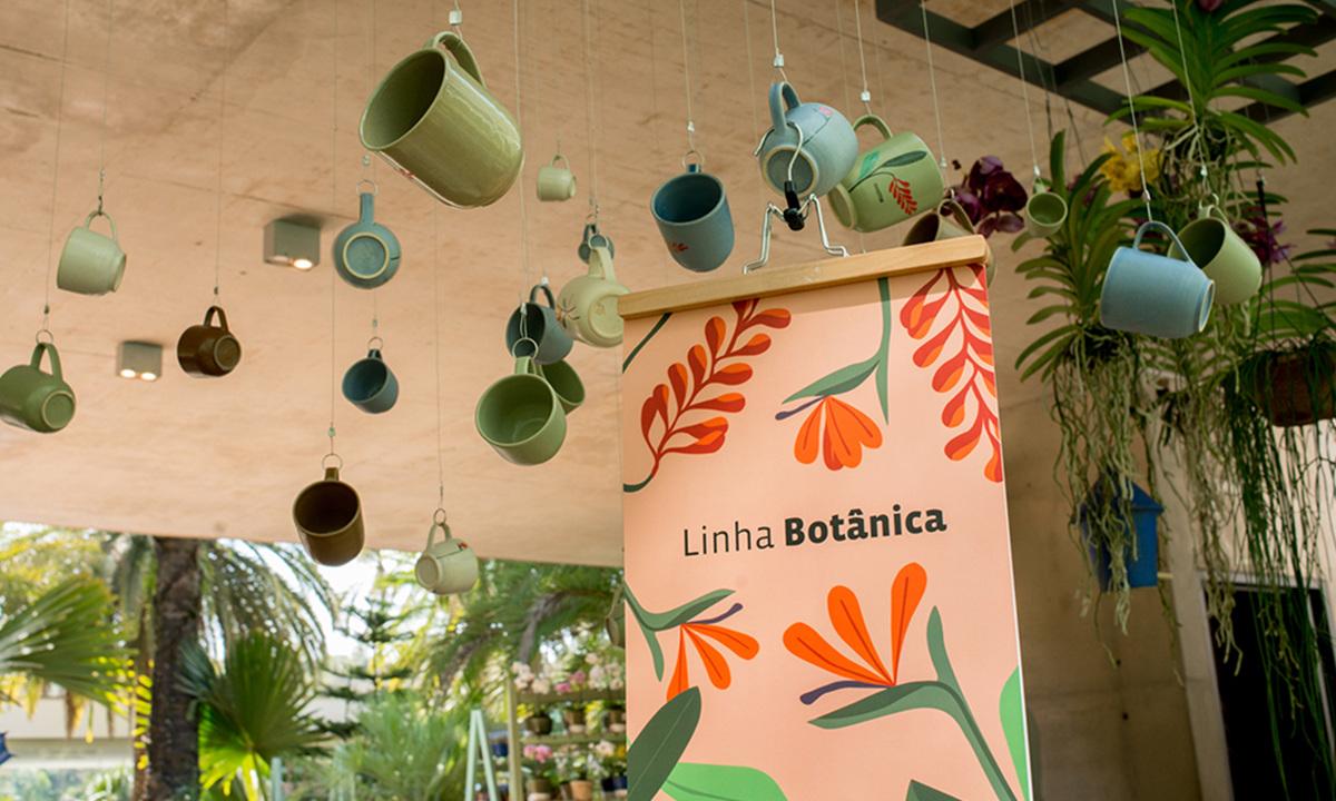 estufa_inhotim_loja_linha_botanica_1200