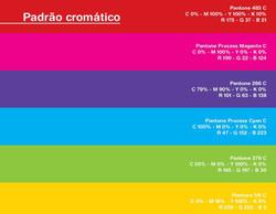 talk_manual_padraocromatico
